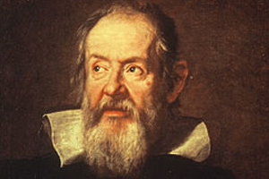 Learn about Galileo Galilei