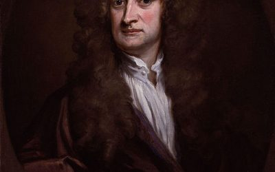Learn about Isaac Newton